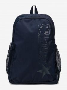 Speed 3 Batoh Converse Modrá 941098