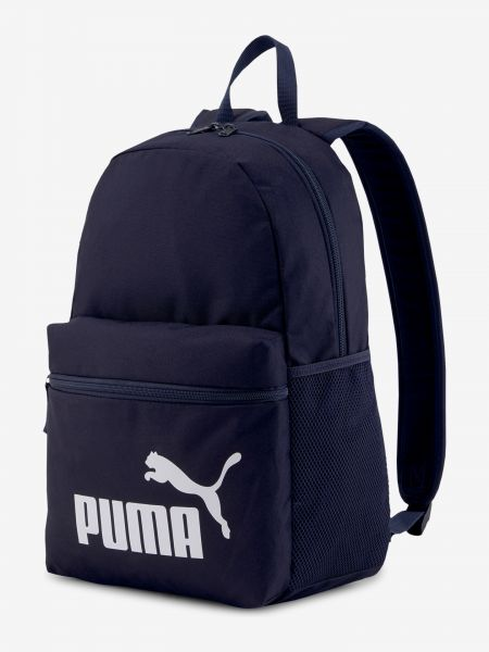 Phase Batoh Puma Modrá 942083