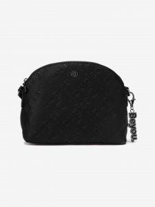 Colorama Deia Cross body bag Desigual Černá 942316