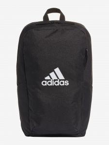 Parkhood Batoh adidas Originals Černá 942869