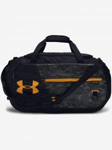 Undeniable 4.0 Medium Sportovní taška Under Armour Bílá 944705