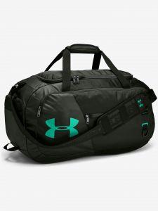 Undeniable 4.0 Medium Sportovní taška Under Armour Bílá 944706