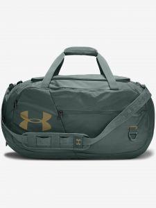 Undeniable 4.0 Medium Sportovní taška Under Armour Bílá 944707