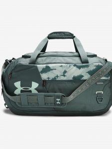 Undeniable 4.0 Medium Sportovní taška Under Armour Bílá 944708