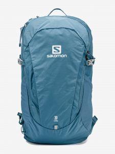 Trailblazer 30 Batoh Salomon Modrá 945201