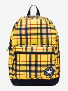 Batoh Converse Žlutá 947592