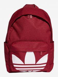 Adicolor Classic Batoh adidas Originals Červená 954263