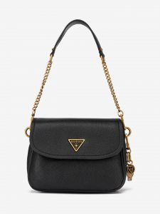 Destiny Cross body bag Guess Černá 956467
