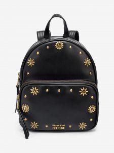 Batoh Versace Jeans Couture Černá 956693