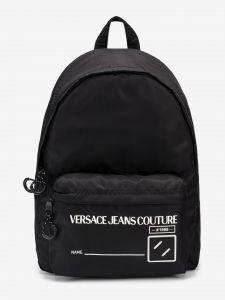 Batoh Versace Jeans Couture Černá 957212
