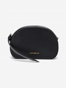 Cross body bag Coccinelle Černá 957215