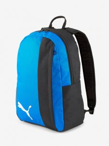 Batoh Puma Teamgoal 23 Backpack Modrá 815826