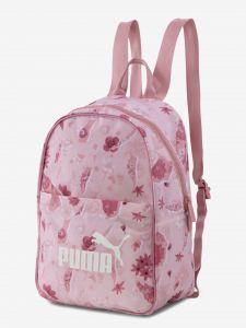 Core Seasonal Batoh Puma Růžová 958134