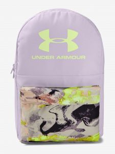 Loudon Batoh Under Armour Šedá 958796