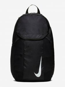 Academy Team Batoh Nike Černá 958905