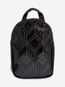 Mini Batoh adidas Originals Černá 959180