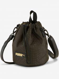 Prime Premium Small Taška Puma Černá 958139