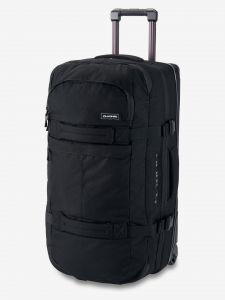 Split Roller Cestovní taška Dakine Černá 959702