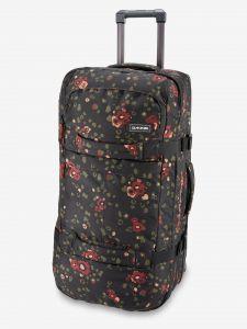 Split Roller Cestovní taška Dakine Barevná 959703