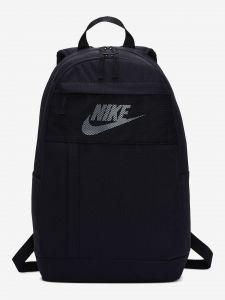 LBR Batoh Nike Černá 959297