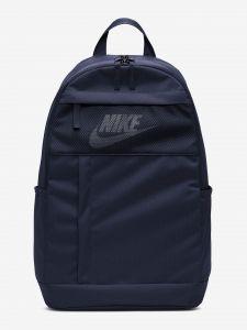 LBR Batoh Nike Modrá 959300
