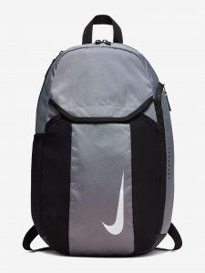 Academy Team Batoh Nike Černá 959452