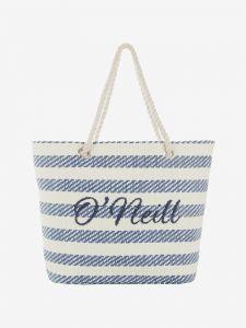 Taška O'Neill Bw Beach Bag Straw Barevná 842535