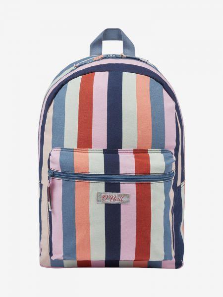 Batoh O'Neill Bw Coastline Beach Backpack Barevná 842545