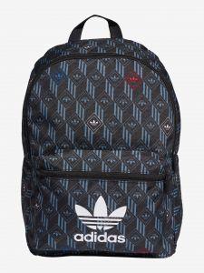 Batoh adidas Originals Černá 964155