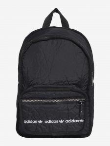 Batoh adidas Originals Černá 971040