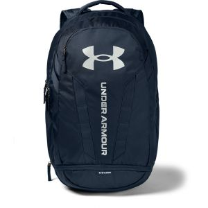 Batoh Under Armour Hustle 5.0 Backpack Academy – OSFA