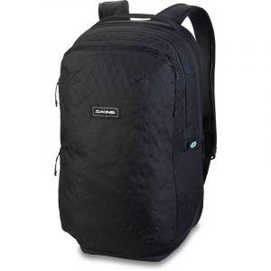 BATOH DAKINE CONCOURSE PACK – 31L 422326