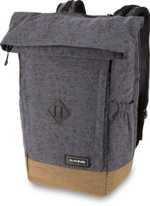Dakine Infinity Pack Night Sky Geo 21l