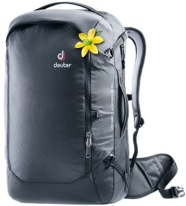 Deuter Aviant Access 38 SL Black