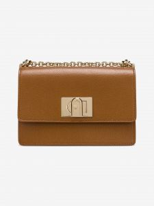 1927 Mini Cross body bag Furla 976393