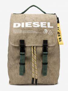 Volpago Batoh Diesel Béžová 976590