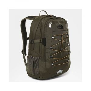 BATOH THE NORTH FACE BOREALIS CLASSIC – 29L 421035