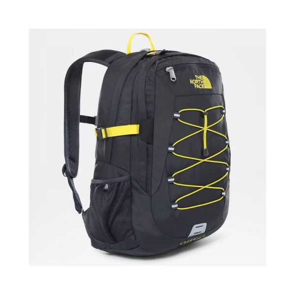 BATOH THE NORTH FACE BOREALIS CLASSIC – 29L 421036