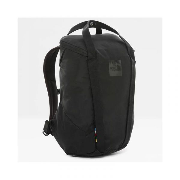 BATOH THE NORTH FACE INSTIGATOR 20 – 20L 421046