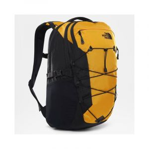 BATOH THE NORTH FACE BOREALIS – 28L 421047