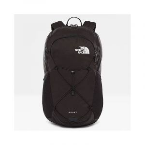 BATOH THE NORTH FACE RODEY – 27L 421048