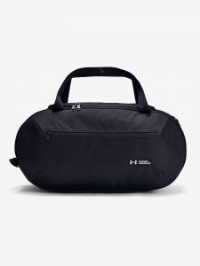 Taška Under Armour Roland Duffel MD-BLK