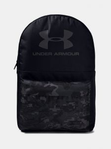 Batoh Under Armour UA Loudon Backpack-BLK