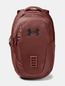 Batoh Under Armour UA Gameday 2.0 Backpack-RED