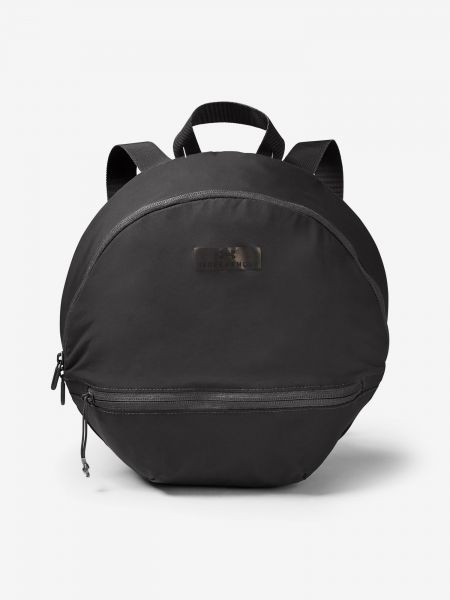 Batoh Under Armour Midi Backpack 2.0-GRY
