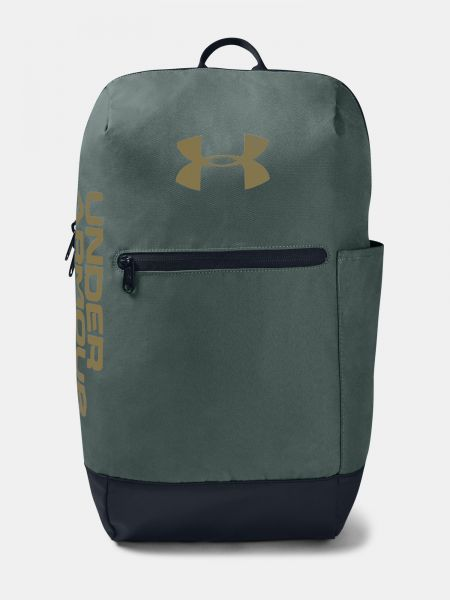 Batoh Under Armour UA Patterson Backpack-BLU