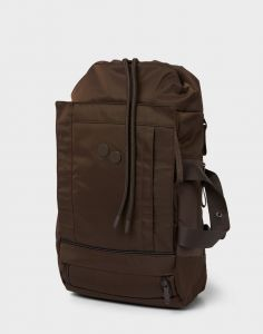 pinqponq Changeant Blok Medium Brilliant Brown 30 – 32 l