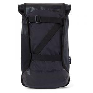 BATOH AEVOR TRIP PACK – 31L 421550
