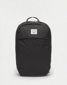 Osprey Arcane Large Day Stonewash Black 20 l