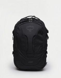 Osprey Comet Black 30 l